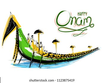 10795 Onam Images Royalty Free Stock Photos On Shutterstock