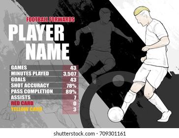 soccer position images  stock photos  u0026 vectors