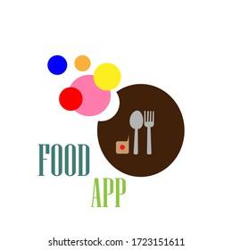ILLUSTRATION SPECIAL FOOD RESTAURANT DESIGN