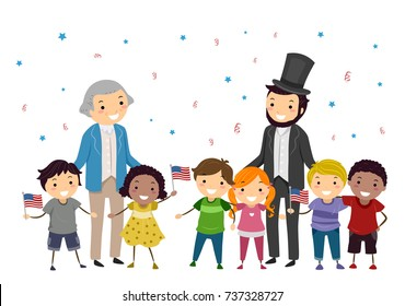 Day Out Kids Images, Stock Photos & Vectors | Shutterstock