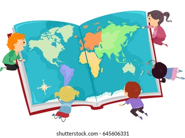 Social Studies Images Stock Photos Vectors Shutterstock