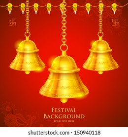 indian temple bell sound mp3 download