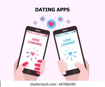 fett slapper dating Australien