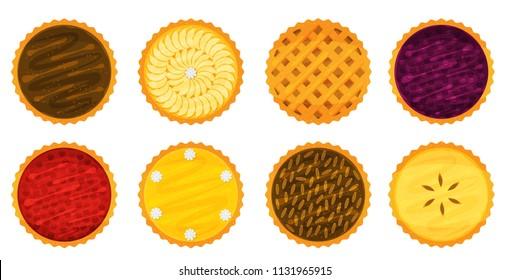 pie 画像 写真素材 ベクター画像 shutterstock