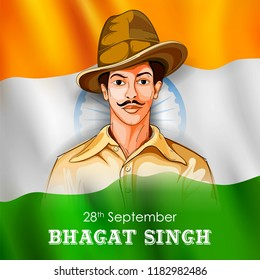 1000 Bhagat Singh Pictures Royalty Free Images Stock Photos And
