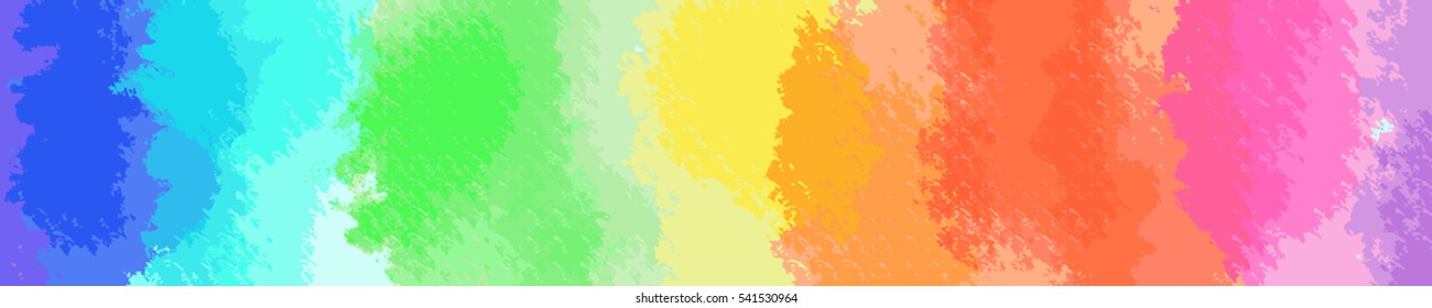 Illustration of watercolor background.