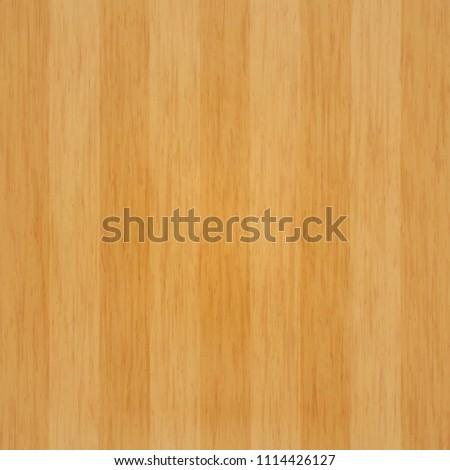 Illustration Wooden Background Wood Texture Light Stock Vector