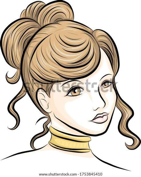 illustration-young-woman-600w-1753845410
