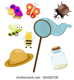 Bug Hunter Images, Stock Photos & Vectors | Shutterstock
