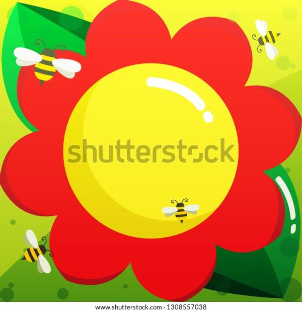 87+ Gambar Bunga Vektor Terbaik