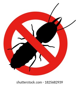 No Ants Images Stock Photos Vectors Shutterstock