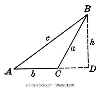 Obtuse Angle Images, Stock Photos & Vectors | Shutterstock