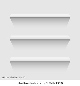 Fantastic Floating Shelves Images Stock Photos Vectors Shutterstock Download Free Architecture Designs Remcamadebymaigaardcom