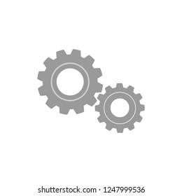 Images for program. Gears.
