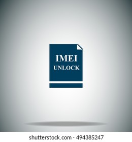 Imei Number Images, Stock Photos & Vectors | Shutterstock