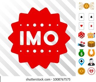 Imágenes, fotos de stock y vectores sobre Imo App | Shutterstock