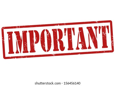important stamp images stock photos vectors shutterstock