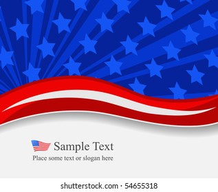 independence day background