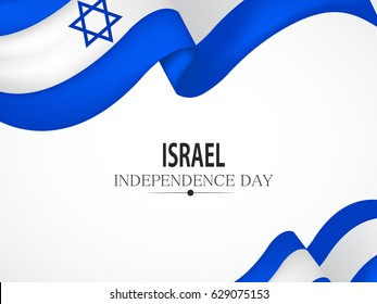 Independence day Israel