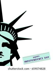 July 4, 1776 Images, Stock Photos & Vectors | Shutterstock