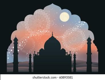 India Dream Destination