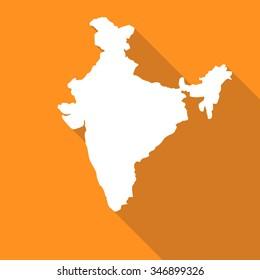 Ilustraciones, imágenes y vectores de stock sobre Mumbai On India on simple myanmar map, simple maine map, simple mali map, simple africa map, simple spain map, simple south asia map, simple denmark map, simple okinawa map, simple guam map, simple colombia map, simple market map, simple carribbean map, simple inuit map, simple austria map, simple connecticut map, simple world map, simple dubai map, simple bolivia map, simple mediterranean map, simple russian federation map,