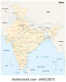 Indian Rivers Map Images, Stock Photos & Vectors | Shutterstock on map of mauritius rivers, india outline map with rivers, map of japan, map of italy rivers, map of brahmaputra river, map of indiana rivers, map of usa rivers, map of algeria rivers, us map w rivers, map of the godavari river, map of yemen rivers, map of rivers in colombia, map of asia, map of south korea rivers, map of southeast us rivers, map of european countries and rivers, map of the main rivers, map of laos rivers, map of england with rivers and mountains,