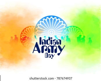 Royalty Free Indian Army Stock Images Photos Vectors Shutterstock