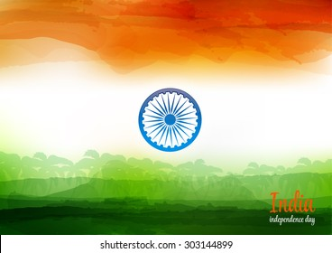 royalty free indian flag background images stock photos vectors