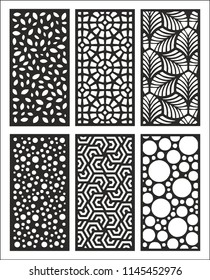 Indian Jali Pattern, Jali Pattern, Indian, Arch, Geometry, CNC pattern, laser cutting pattern, router CNCcutting.
