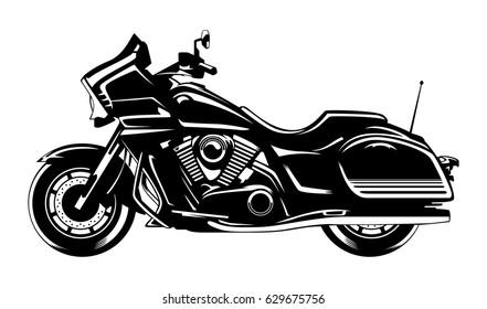 Indian Motorcycle Images Stock Photos Vectors Shutterstock
