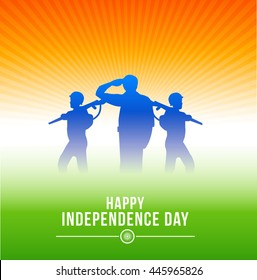398756 Independence Day Independence Day Background Images
