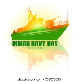 Indian Ship Images, Stock Photos & Vectors | Shutterstock