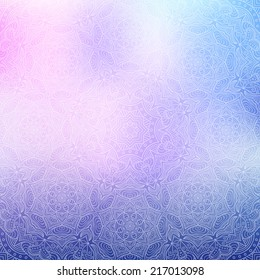 1000 Islamic Background Stock Images Photos Vectors Shutterstock