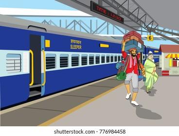 railways stock illustrations  images   vectors shutterstock railroad tracks clip art for a map railroad tracks clip art for a map