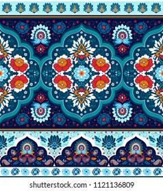 Tapis Ethnique Images Stock Photos Vectors Shutterstock