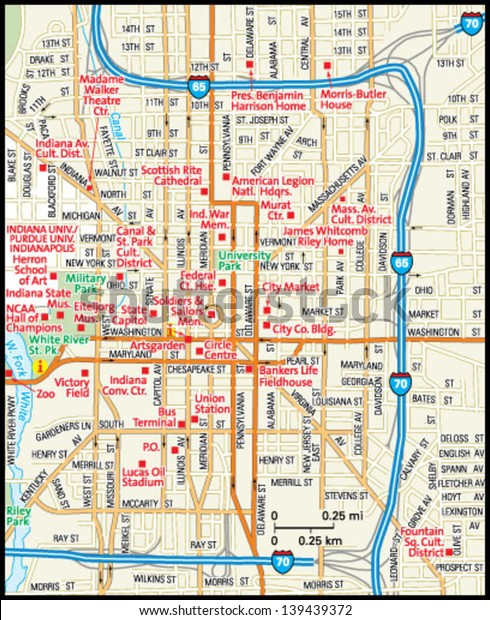 Indianapolis Downtown Map on indianapolis in map, greenwood indianapolis map, washington square mall indianapolis map, indianapolis zip code map, indianapolis street map, new orleans central business district map, holiday park indianapolis map, ball state university parking map, restaurants indianapolis map, jw marriott indianapolis map, central indianapolis map, north indianapolis map, white river state park map, indianapolis township map, indianapolis cultural districts map, midtown indianapolis map, mass ave indianapolis map, va hospital indianapolis map, indianapolis state map, indiana map,