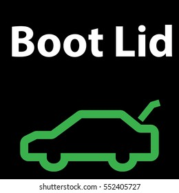 Dashboard Symbol Images, Stock Photos & Vectors   Shutterstock