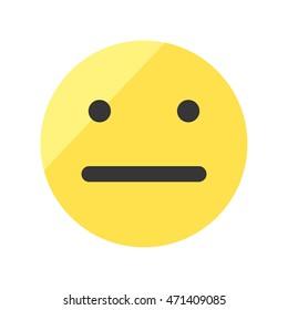 Determined Emoji Images, Stock Photos & Vectors   Shutterstock