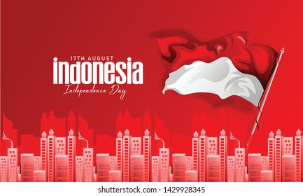 merah putih background images stock photos vectors shutterstock https www shutterstock com image vector indonesia happy independence day17 august poster 1429928345