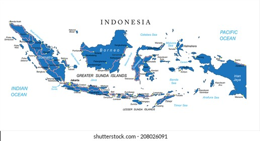 Map of Bali Images, Stock Photos & Vectors | Shutterstock Bali On Map Of Pacific on hanoi on map, cappadocia on map, sumatra on map, medan on map, borneo on map, malay peninsula on map, bali world map, vientiane on map, mafia island on map, place to visit in bali map, baikal on map, yangon on map, manila on map, new guinea on map, jakarta on map, harbour island on map, sydney on map, singapore on map, zambezi on map, mindanao on map,