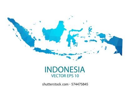 Ilustraciones Imagenes Y Vectores De Stock Sobre Indonesia