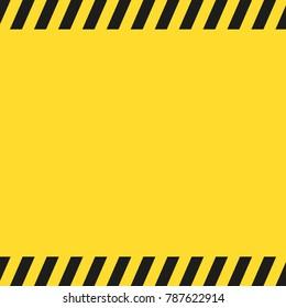 Industrial hazard background