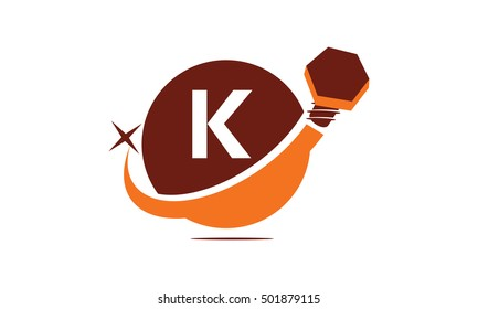 Industrial Solutions Initial K