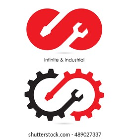 maintenance logo images stock photos vectors shutterstock rh shutterstock com maintenance logo images maintenance logos free