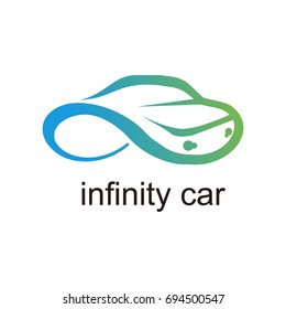 Infiniti Car Stock Illustrations Images Vectors Shutterstock