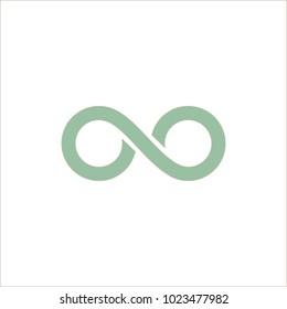 Infinity Design Concept