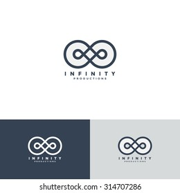 Infinity sign (1)