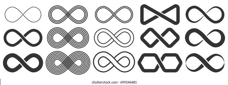 Symbol Images Stock Photos Vectors Shutterstock