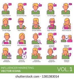 Micro Marketing Images, Stock Photos & Vectors | Shutterstock